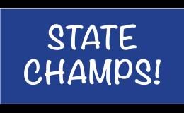 Minneota are repeat state champs!