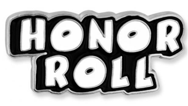 Minneota Schools have released the honor roll.