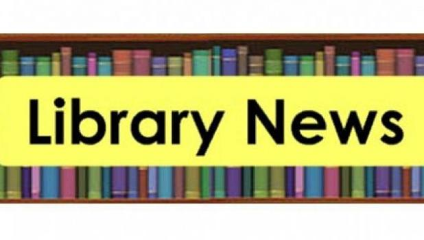 Library news with MInneota Librarian Gail Perrizo
