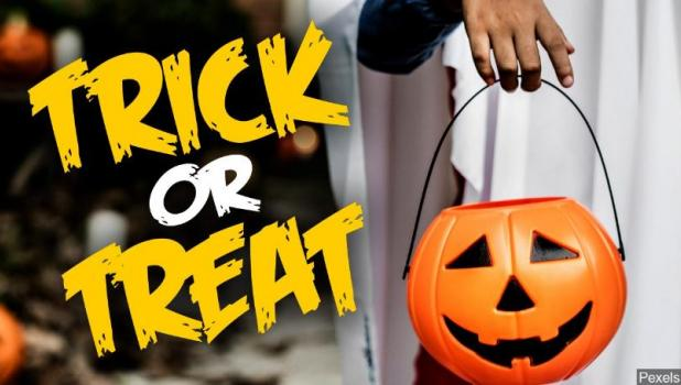 The Southwest Minnesota State University Residence Hall Association (RHA) will host ResHALLoween on Saturday, Oct. 26 from 4-7 p.m. in various residence halls on campus.
