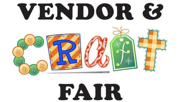 For more information, or to sign up as a vendor, contact Alice Downing at 507-828-7357.