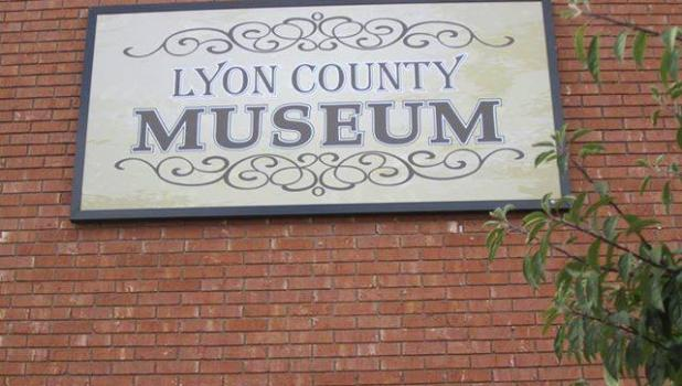 """The Lyon County Museum in Marshall is hosting the Third Annual Museum Expo, """"Your Passport to Summer Fun!"""" from 10 a.m. to 3 p.m., Saturday, April 28. The Vietnam Memorial & History Center in Minneota is included in the tour."""