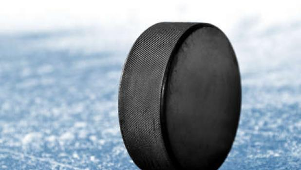 SMSU is adding a club hockey team.