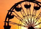 The Lyon County Fair will be held August 9-13 in Marshall.