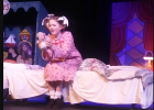 Hannah Heidecker from Minneota is playing Andrea from the Velveteen Rabbit play on Friday and Saturday.