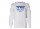 Early orders are open for Canby/Minneota track gear.