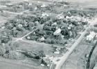 Lyon County 150th Anniversary