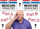 The Minnesota River Area Agency on Aging®, Inc. will once again be assisting Medicare beneficiaries with their 2018 Medicare plan research and enrollment.