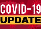 A COVID-19 update has been announced for Minneota Schools.