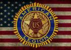 Minneota to host Legion conference