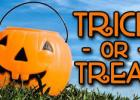 The annual SMSU Residence HALLoween trick-or-treat event will be held from 4-7 p.m. on Saturday, Oct. 27 at the SMSU residence halls on campus.