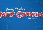'White Christmas' coming to Minneota